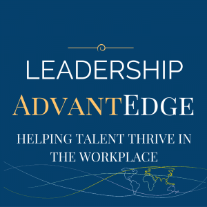 Learning to Learn – Helping Talent Management Thrive in the Workplace