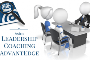 Case Study: Astro All Asia Networks – Leadership Coaching AdvantEdge